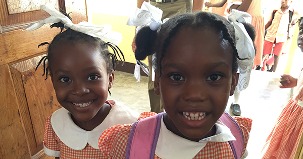 SOS-Haiti-2-girls-(1).JPG
