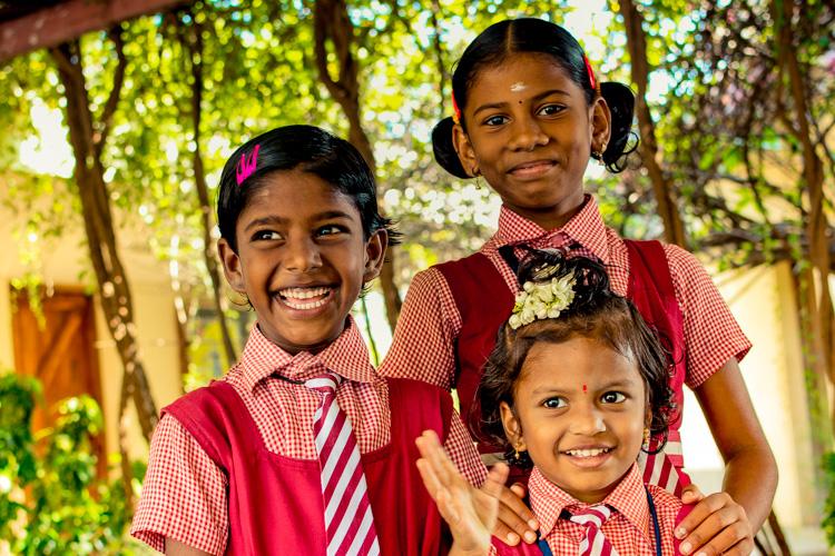 sos childrens village present - 750×500